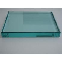 15mm钢化玻璃