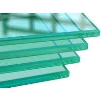 10mm钢化玻璃
