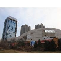 沈陽名京廣場